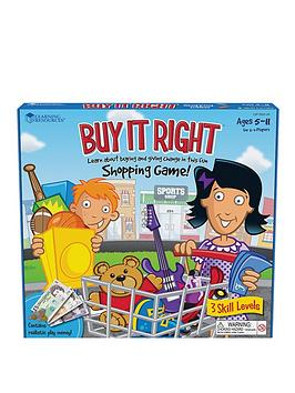 learning-resources-buy-it-right-shopping-game