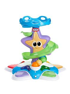little-tikes-twinkle-starfish