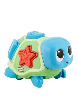 little-tikes-crawl-n-pop-turtle