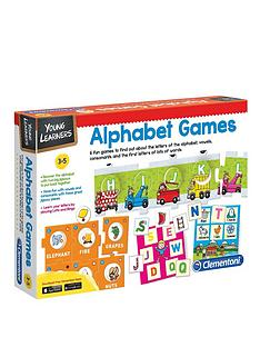 clementoni-young-learners-alphabet-games