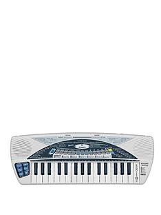 bontempi-32-midi-keys-dj-keyboard