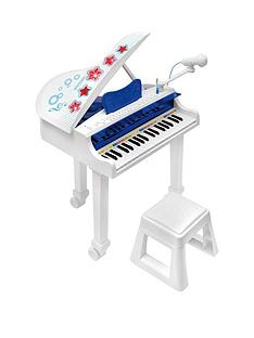 bontempi-electronic-grand-piano-with-stool-and-microphone