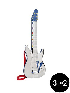bontempi-54-cm-rock-guitar