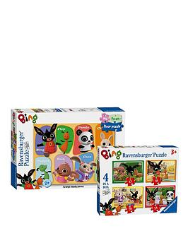 bing-bing-bunny-puzzle-twin-pack