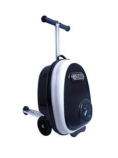 zinc-flyte-case-scooter