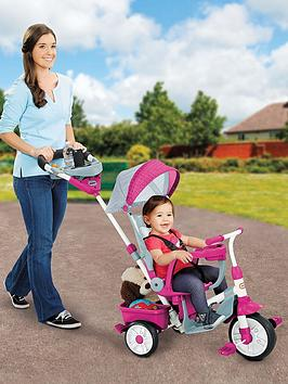little-tikes-perfect-fit-4-in-1-trike-pink