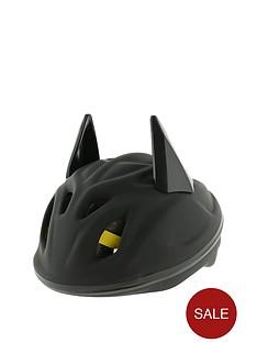 batman-3d-bat-style-helmet
