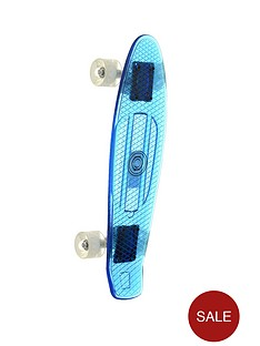 bored-ice-xt-skateboard-icy-blue