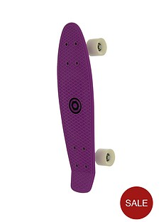 bored-neon-xt-skateboard-purple