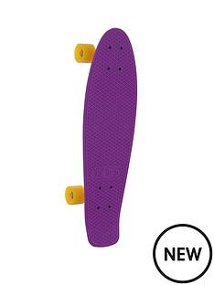 bored-neon-xtl-cruiser-skateboard
