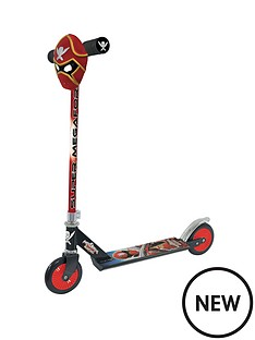 power-rangers-super-megaforce-mask-scooter