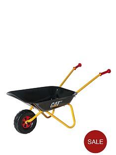 rolly-toys-cat-metal-wheelbarrow