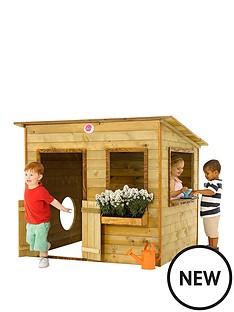 plum-lodge-wooden-playhouse
