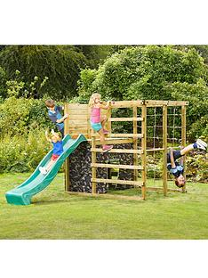 plum-climbing-cube-wooden-play-centre