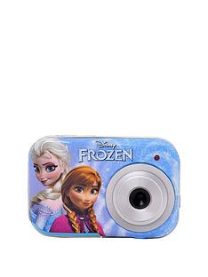 disney-frozen-51-megapixel-digital-camera