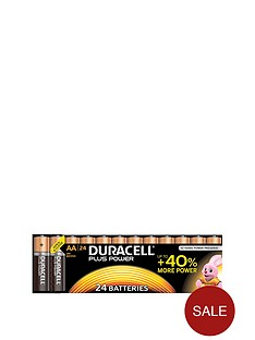 duracell-power-plus-24-x-aa-batteries