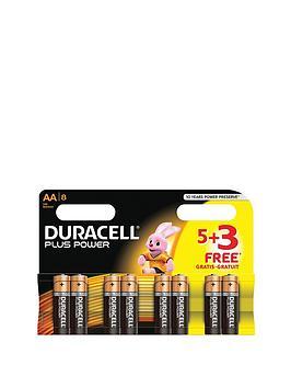duracell-power-plus-5-x-aa-batteries-plus-3-free