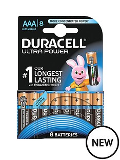 duracell-ultra-power-8-x-aaa-batteries