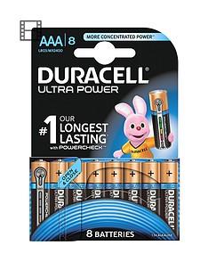 duracell-ultra-power-8-x-aaa-batteries