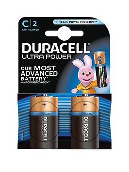 duracell-ultra-mx1400-2-x-c2-batteries