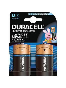 duracell-ultra-mx1300-2-x-d-batteries