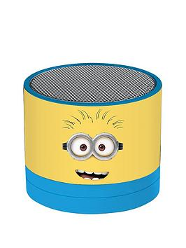 minions-mini-bluetoothreg-speaker