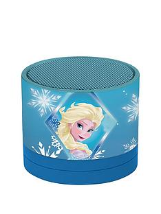 disney-frozen-bluetoothreg-speaker