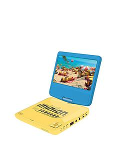 minions-portable-dvd-player