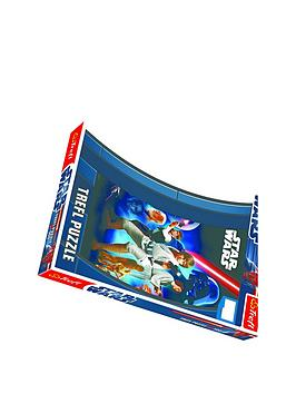 trefl-500-piece-puzzle-star-wars
