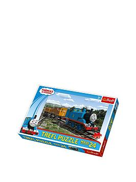 trefl-24-piece-maxi-puzzle-thomas-friends