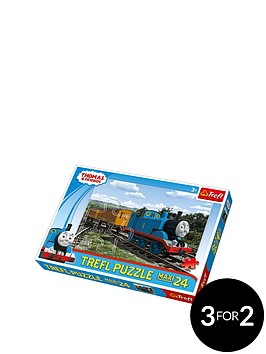 trefl-24-piece-maxi-puzzle-thomas-friends