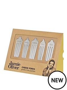 jamie-oliver-cheese-forks