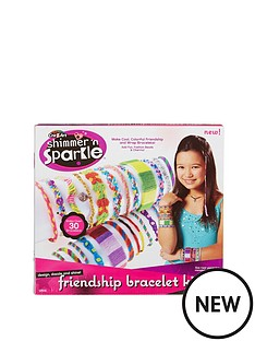 cra-z-art-shimmer-n-sparkle-friendship-bracelets