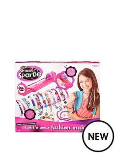 cra-z-art-shimmer-n-sparkle-twist-and-wear-fashion-maker