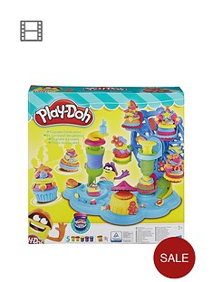 play-doh-cupcake-celebration