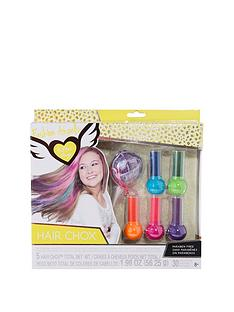 fashion-angels-hair-chox-5-pack