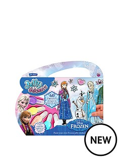 disney-frozen-jelly-stickers