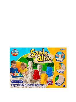 john-adams-sands-alive-animal-kingdom