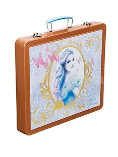 disney-princess-cinderella-tin-art-case