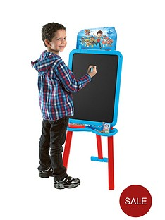 paw-patrol-double-sided-floor-standing-easel