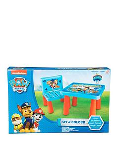 paw-patrol-sit-and-colour