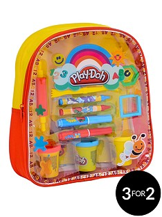 play-doh-activity-backpack