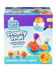 taste-and-fun-frosty-fruit