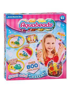 aqua-beads-jewel-starter-set