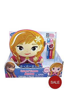 inkoos-colour-n-create-frozen-anna