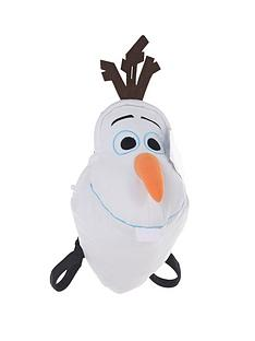 disney-frozen-olaf-plush-backpack