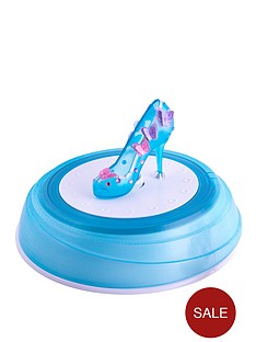 disney-princess-cinderella-styling-shoes