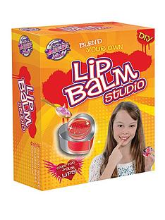 wild-science-lip-balm-studio