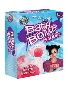 wild-science-bath-bomb-studio