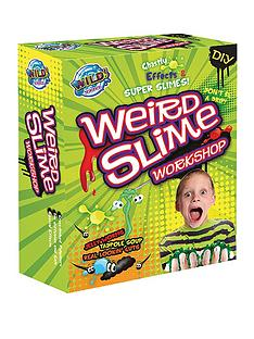 wild-science-weird-slime-workshop